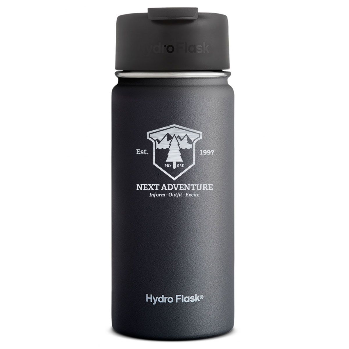 Unisex EARTHWELL 12oz Vacuum Bottle