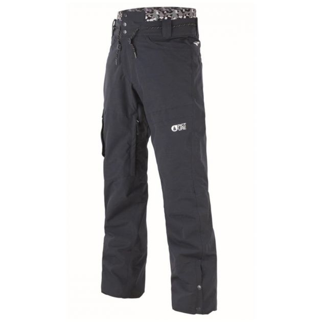 Picture Organic Under Pant Mens