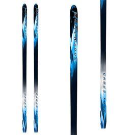 Whitewoods Crosstour 64 XC Skis   Next