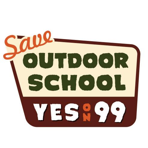 Nextadv - Outdoorschoolforall