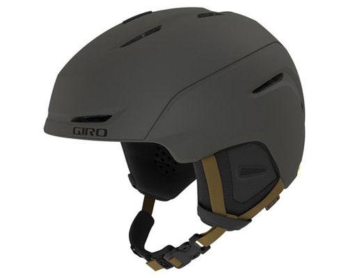 Snow Helmet sale
