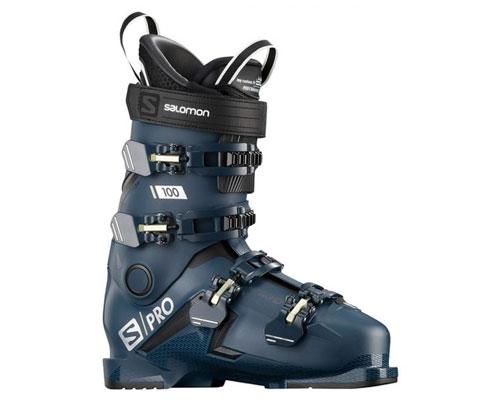 Downhill Ski gear sale