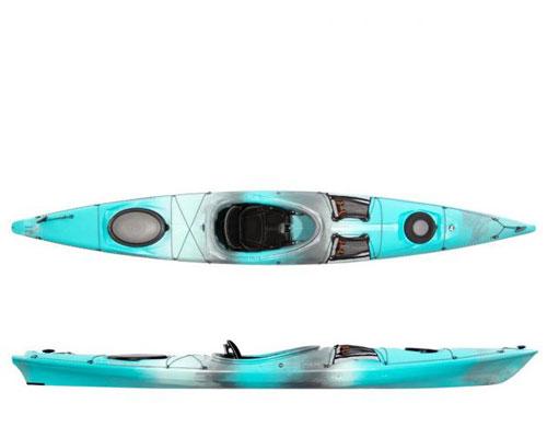 Kayak sale