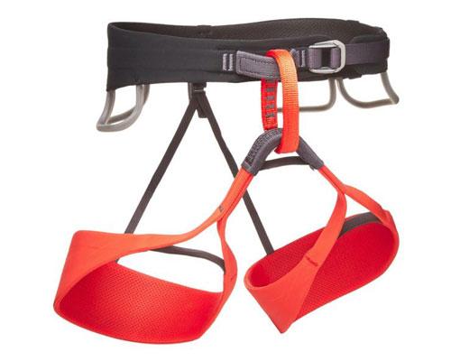 Climbing Harness sale