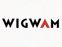Shop Wigwam Sale