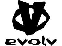 Shop Evolv on sale
