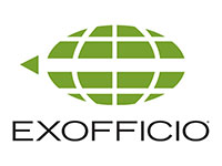 Shop Exofficio Sale