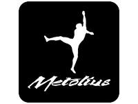 Shop Metolius Sale