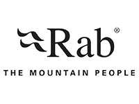 Shop Rab Sale