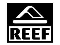 Shop Reef Sale