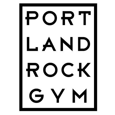 portland rock gym community partner