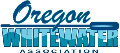Oregon whitewater association