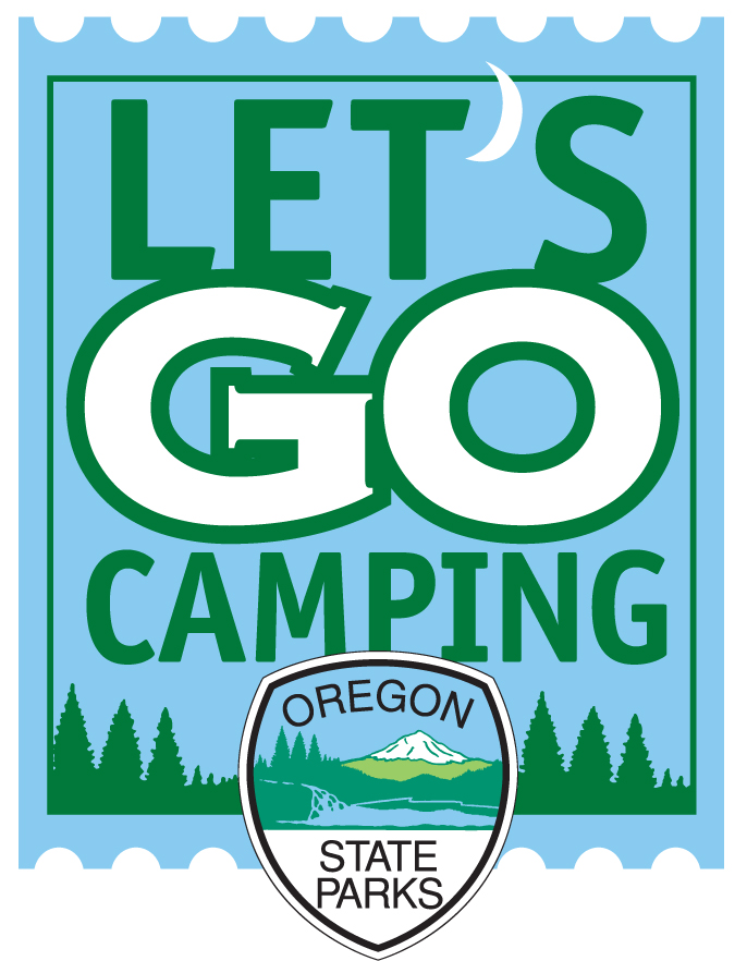 Oregon Parks Association