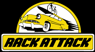 Rack Arrack