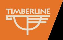 Timberline Lodge Partner