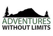 Adventures Without Limits