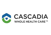 Cascadia Behavioral Healthcare