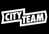 City Team Portland