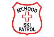 Mt. Hood Ski Patrol