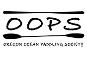 Oregon Ocean Paddling Society