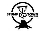 Stumptown Disc Golf