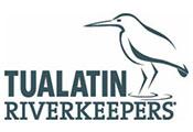 Tualatin Riverkeepers