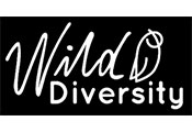 Wild Diversity