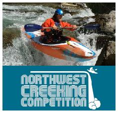 Northwest Creeking Comp
