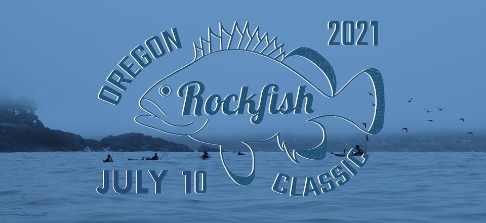 oregon-rockfish-classic-2021