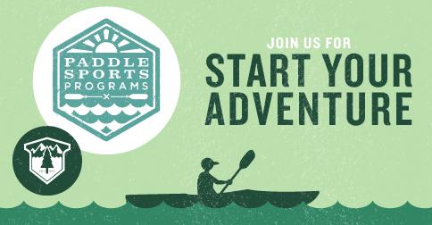 start your adventure classes