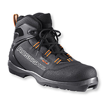 XC Boots