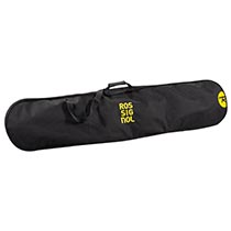 Snowboard Bags & Luggage