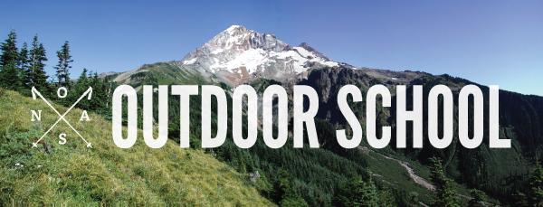 outdoor school header